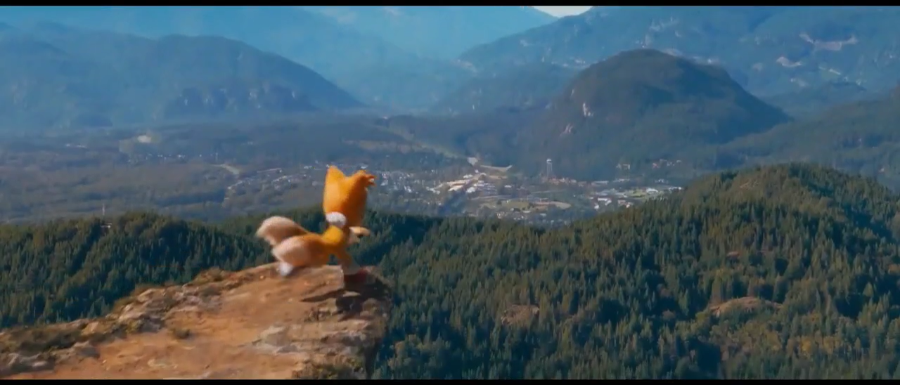 Paramount Miles Tails Prower 8.png