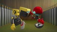 SB S1E10 Cubot Orbot sad