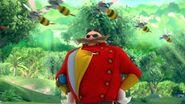 SB S1E29 eggman bee bots