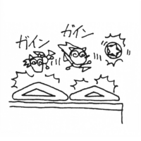 Sketch-Casino-Night-Zone-More-Bumpers