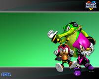 Sonic-heroes-chaotix-1