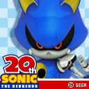 Sonic Channel ikona 15