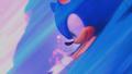 Team Sonic Racing Opening 53