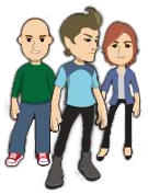 All Star avatar