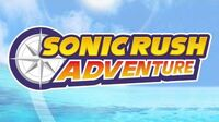 Boss_-_Deep_Core_-_Allegro_-_Sonic_Rush_Adventure_Music_Extended