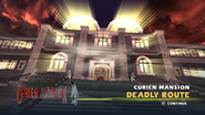 Deadly Route 08