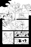 IDW35Page14Inks