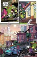 IDW 17 preview 4