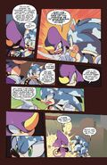 IDW 24 preview 4