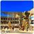 Ikona Sand Ruins.png