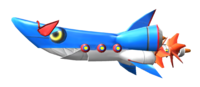 Jawz-Sonic-Colors-I
