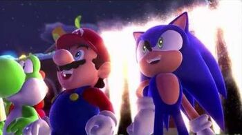 Mario_&_Sonic_at_the_Sochi_2014_Olympic_Winter_Games_Gameplay_Trailer