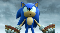 SATBK Sonic confused