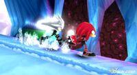Sonic-rivals-20061120104448587 640w