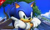 185px-SSBf3DS&Wii U Sonic 3DS