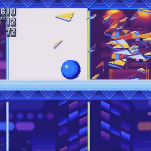 Captura Sonic Mania 6.png