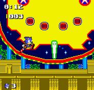Cosmic Casino Act 1 02