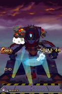 Ghost Titan 19