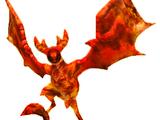Iblis Taker