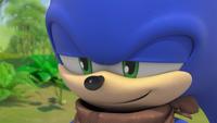 SB S1E09 Sonic scheme