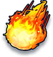 Fire Boost (Item)
