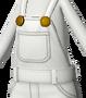 SF Costume 144