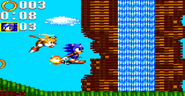 Sonic-Triple-Trouble-Game-Gear-Great-Turquoise-Zone