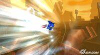 Sonic-rivals-20061019105454044 640w