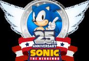 Sonic25thAnniversaryLogo.png