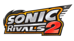 SonicRivals2Logo.png