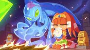 Sonic Channel 2021 Tanabata