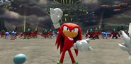 Sonic Forces cutscene 325