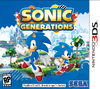 Sonic Generations 3DS.png