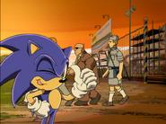 Sonic X ep 18 56