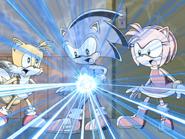 Sonic X ep 23 34