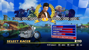 Sonic and Sega All Stars Racing character select 09.png