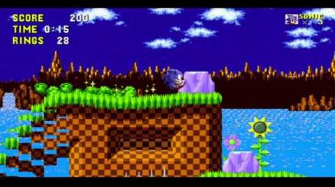 Sonic_the_Hedgehog_Mobile_Launch_Trailer