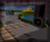 Reactive Factory ikona.png