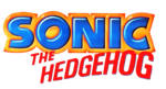 Sonic-the-hedgehog-gen-logo-73927.png