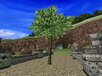 SonicAdventure OFALLTREE1.png