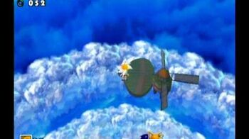 Sonic_Adventure_DX_(GC)_Tails_-_Windy_Valley_Missions_Level_B_and_A