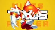 Sonic Mania trailer 2