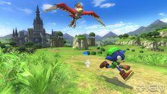Sonic is Link234.jpg