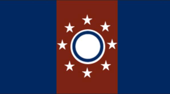 Zjednoczona Federacja
