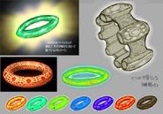 World Ring koncept 1