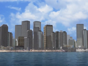 220px-Station Square skyline.png