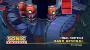 Dark Arsenal 08