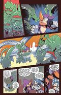 IDW 24 preview 3