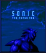 Imagen oculta 3 sonic cd