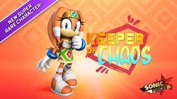KeeperofChaos.jpg
